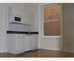Renovated Studio.  All utilities included.  Heart of Manhattan. NO FEE!