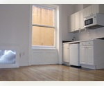 Renovated Studio in Midtown. All Utilities Included! NO FEE!