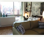 ~No Fee~ Bargain Luxury Studio w/ 1 Month Free Rent