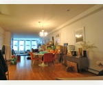 Huge Chelsea Loft 1,550 SF + 300 SF Terrace Garden Underpriced Mint Condition Must See