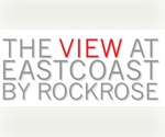 ~ The View @ East Coast ~ Waterfront 1 Bedrooms! ~