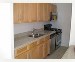 Upper Westside 2 Bedroom / 2 Bath in Full Service Luxury Highrise, Elevator, 24hr Doorman