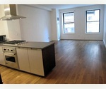 2 bed/2 bath at the Grand Madison above Madison Square Park!