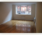 Midtown Large 2 Bedroom  2 Bathroom Brownstone Apartment, Large Living Room, Great Closet Space, Broker Fee