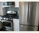 Flatiron 2 Bedroom 2 Bathroom Apartment for Rent , Luxury High Rise Building with Full Amenities near 5th Ave