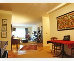 60 EAST 8th OVERSIZED 1 BEDROOM CENTRAL GREENWICH VILLAGE GEORGETOWN PLAZA