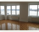 Upper West Side 2 Bed  2 Bath W/D, Full Service