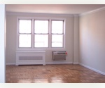 huge renovated alcove studio -great location- great price