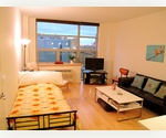 NO FEE! LUX BRAND NEW DEVELOPMENT! FURNISHED or UNFURNISHED! FREE GYM! WASHER DRYER in APT.!
