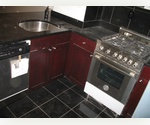 Fabulous 3 Bedroom 2 Bathroom in the heart of Greenwich Village next Washington Square Park with Highend Renovation