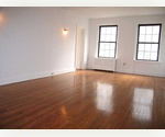 2 BED RENTAL IN PS 87 SCHOOL DISTRICT!