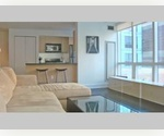 MIDTOWN APARTMENTS RENTALS ORION FURNISHED 1 BED WITH TERRACE