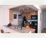 $$No Fee 1 Month Free$$$  Amazing 2 Bedroom
