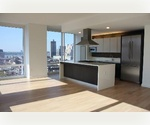 PLATINUM CONDO 247W46TH CORNER 2 BEDROOM 2.5BATH AMAZING VIEWS