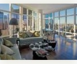 PENTHOUSE in MIDT0WN EAST-3 BEDROOMS/2.5 BATHS