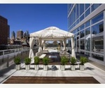 PLATINUM CONDO HIGH FLOOR CORNER 1000SF 1 BEDROOM 1.5 BATH WITH AMAZING VIEWS