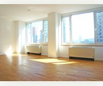 ATELIER NEW YORK  635 WEST42 12J FOR SALE YOUR FUTURE JUNIOR-1 BEDROOM CONDO WITH RIVER VIEWS