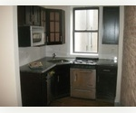 Newly Renovated Amazing 4 Bedrooms 2 Bathroom in the Heart of Greenwich Village Near SoHo on Thompson Street No Fee