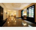TOWNHOUSE FOR RENT IN THE UPPER EAST SIDE MANHATTAN - 75th Street New York City
