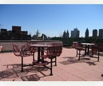 NO FEE! LOVELY LINCOLN CENTER CONV/ 2 BR ! FSB!