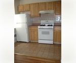 CPW AREA RENTAL LARGE 1 BED