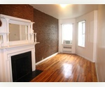 NO FEE ONE BED OFF CPW! BROWNSTONE BEAUTY!