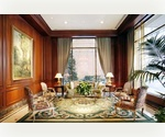 Murray Hill's Premier 3 Bedroom 3 Bathroom Apartment for Rent, Full Service Luxury Building