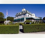 PRIME JULY WEEK IN NEWPORT, RI!  CONDO SLEEPS 8!