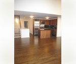 Stunning 1 Bed. Loft, DRMN, NO FEE &amp; 1 Mo. FREE Rent! Gramercy
