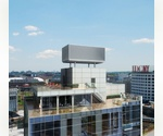 LONG ISLAND CITY-Penthouse at the Brand new Vere Condominium, 26-26 Jackson Avenue, Corner Two Bedroom - PH 1002