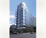 Vere Condominium, 26-26 Jackson Avenue, One Bedroom with Office Space - PH 1101