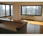 Amazing 2 Bedroom 2 Bathroom Luxury Apartment in Highrise Building in Gramercy Park,  Doorman, Terrace, Elevator, Laundry, A/C Units, Fee