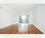 Floor to ceiling windowed 2 bed/2 bath in prime UWS location. STEAL THIS APARTMENT!  85% SOLD AND READY TO GO!