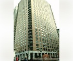Low Fee - Fabulous Greenwich Village Location- Amenity Driven Bldg