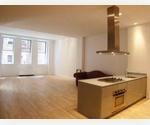 CHELSEA LOFT APARTMENTS FOR SALE NEW YORK CITY BEST $PSF CONDO