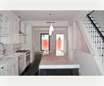 155 lexington ave -amazing gramercy townhouse price to sell with renter inplace
